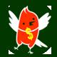 Ivanhoe логотип