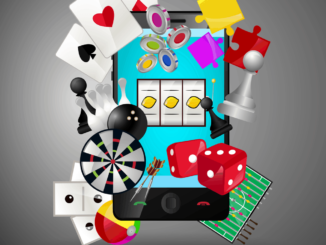мобильная версия lucky bird casino