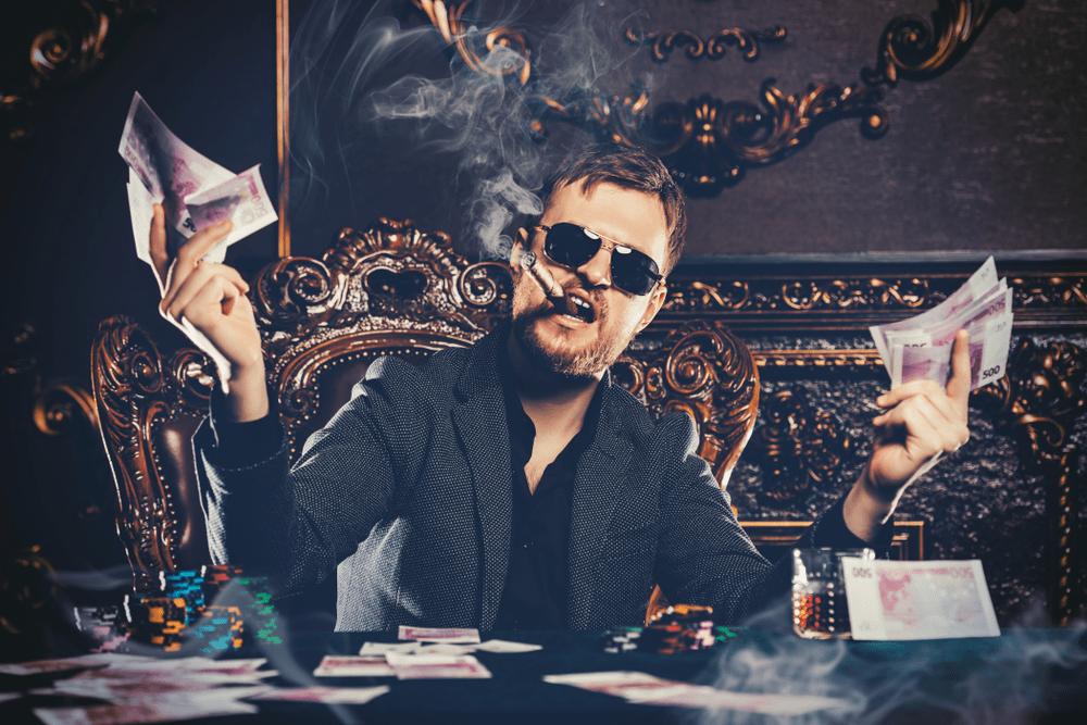 отзывы о lucky bird казино от реальных игроков